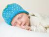 baby_15x15001.jpg
