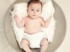 baby_15x15005.jpg