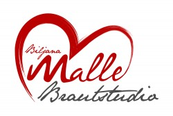 Logo_Brautstudio_Malle