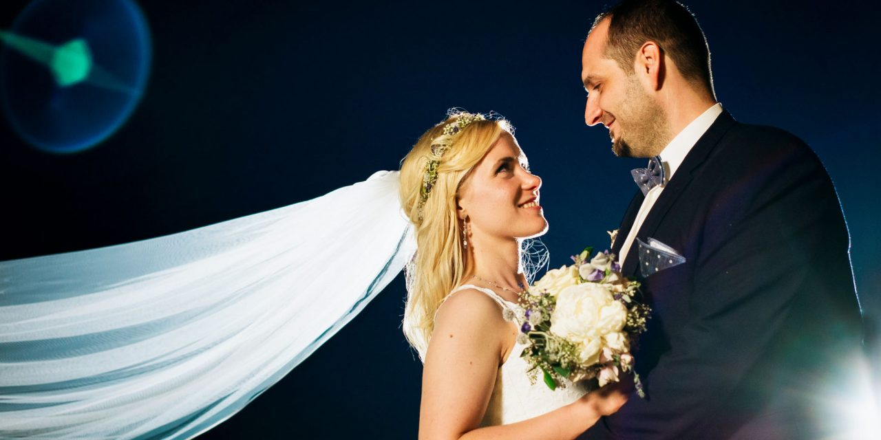 Hochzeit Ina & Andreas, Tanzenberg, Weingut Taggenbrunn