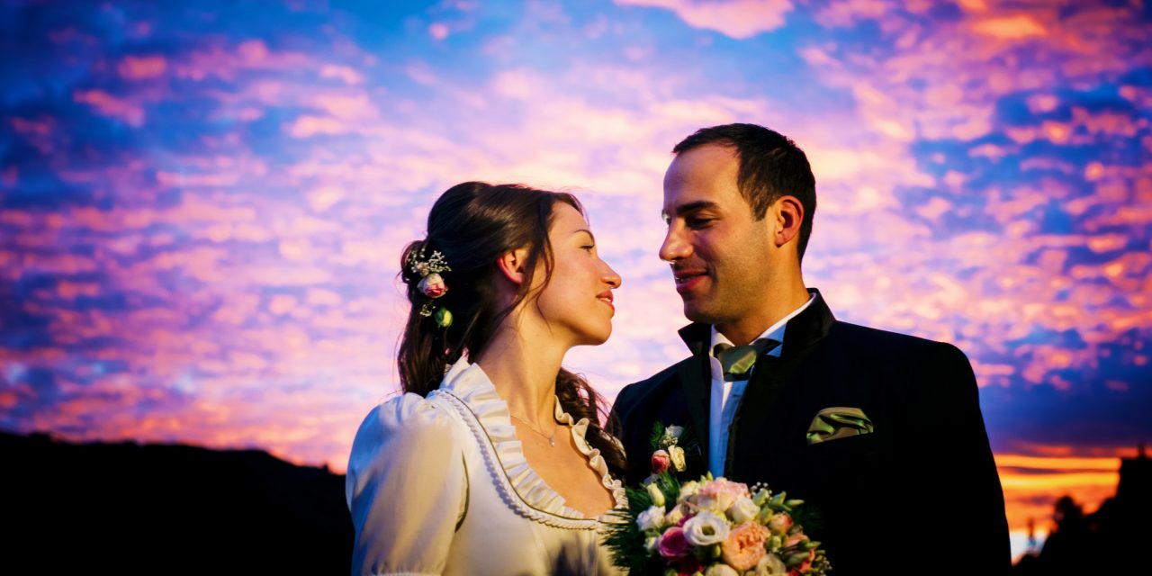 Hochzeit Stefanie & Philipp, Turracher Höhe, Hotel Jägerwirt
