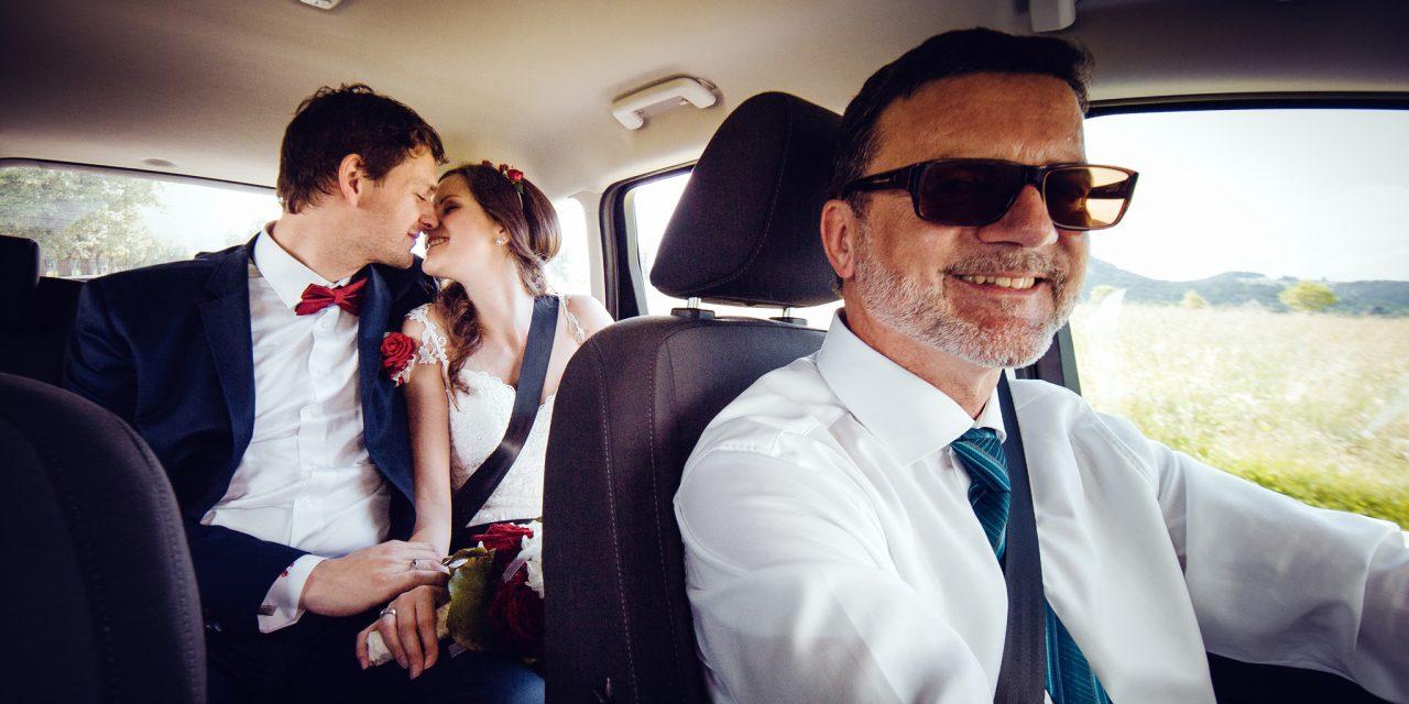 Hochzeit Dienstl Gut,  Kärnten