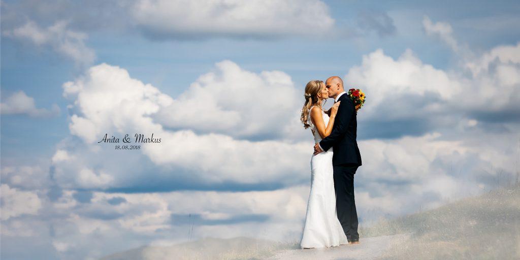 Hochzeit Schafalm Planei Schladming