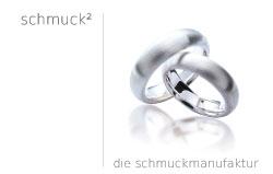 schmuck2_RICCIO