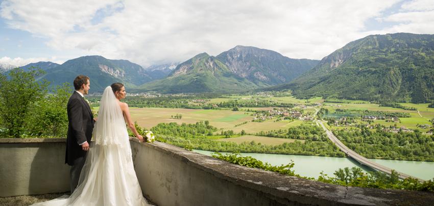 Hochzeit Babsi & Rainer