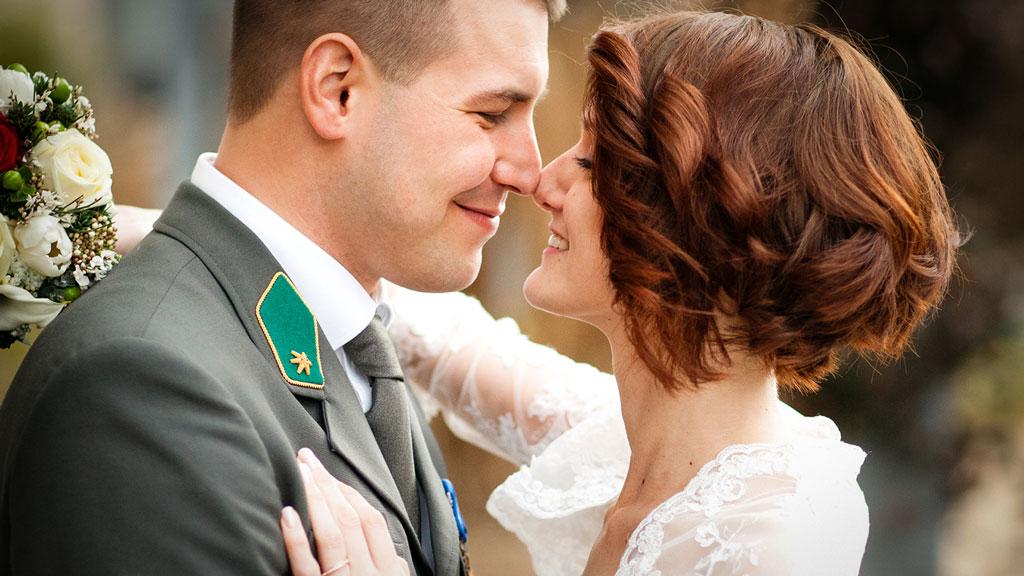 Hochzeit Kerstin & Christian, Standesamt Klagenfurt, Seepark Hotel