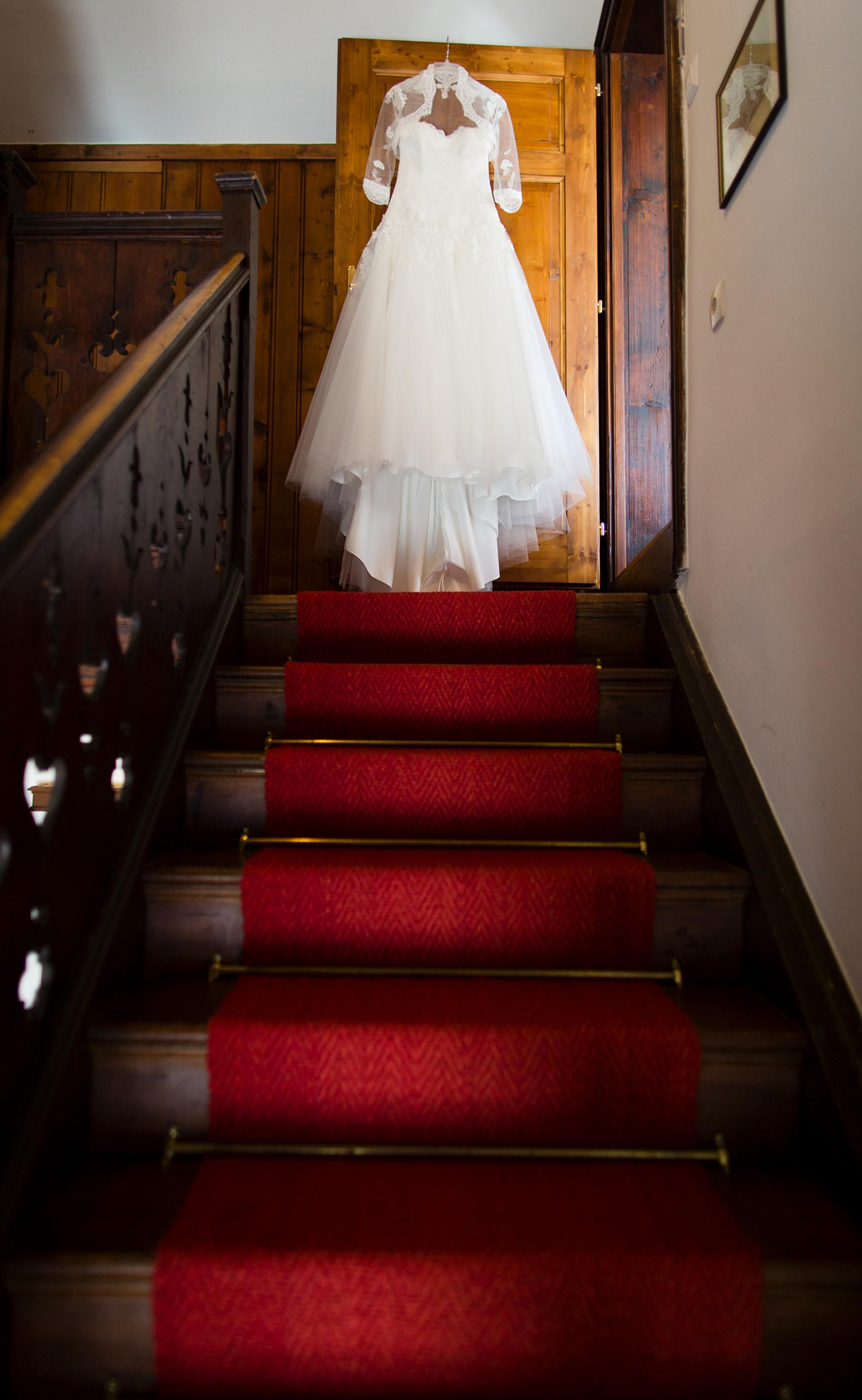 Hochzeitsfotografie Hochzeit Seevilla Millstatt