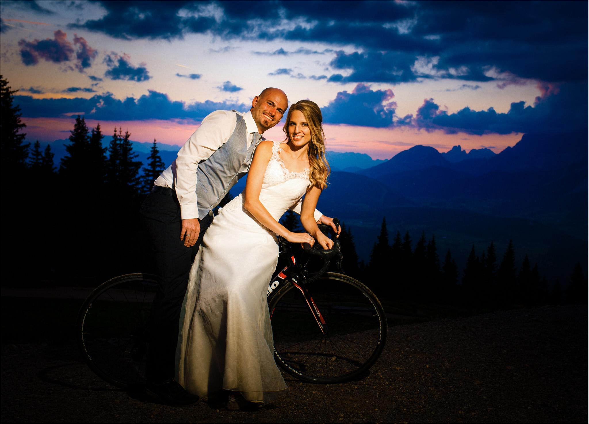Hochzeit Schafalm Planai Schladming