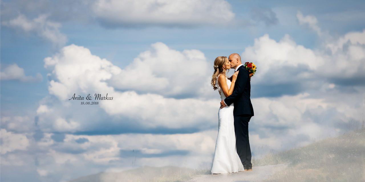 Hochzeit Schafalm Schladming